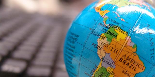 Avalúo para implementación de Normas Internacionales