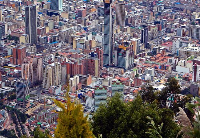 Actiavaluos. Avalúos e inventarios en Colombia