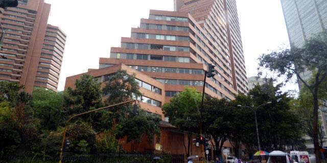 Avalúos comerciales en Colombia